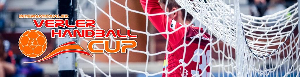 handballcup_01.jpg