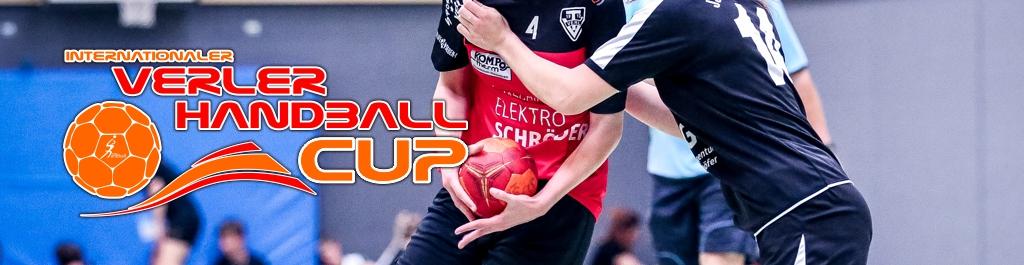 handballcup_02.jpg