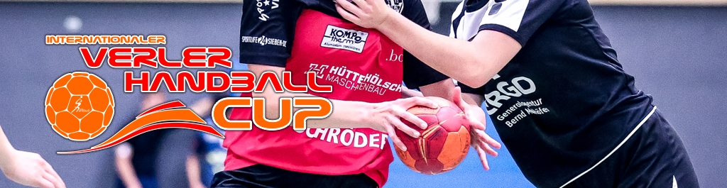 handballcup_03.jpg